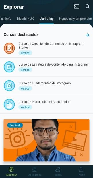 Platzi App Android iOS 2.jpg